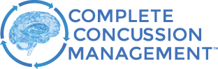 Complete Concussion Management Inc.